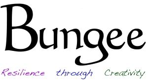 bungee_logocoloursjpg