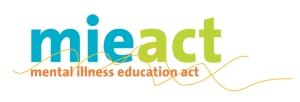 mieact logo PMS