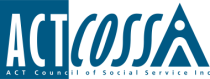 ACTCOSS Logo