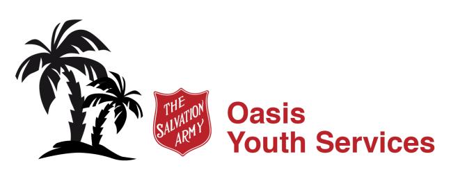 Oasis Logo 2014-1