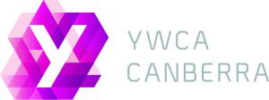 YWCA-Logo-CMYK-Inline-A-300x112