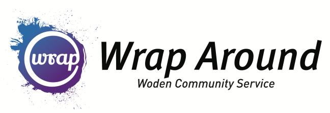 wrap-around-logo